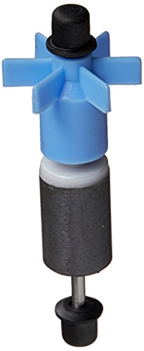 (Tetra Whisper Filter Impeller Replacement Part, 1-Count)