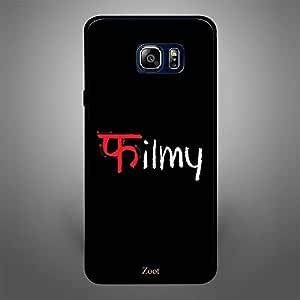 Samsung Galaxy Note 5 Filmy