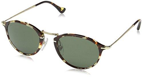 Gafas MOD 83 Marrón 3046S Havana Green SUN108 Persol ZC7qwxTw
