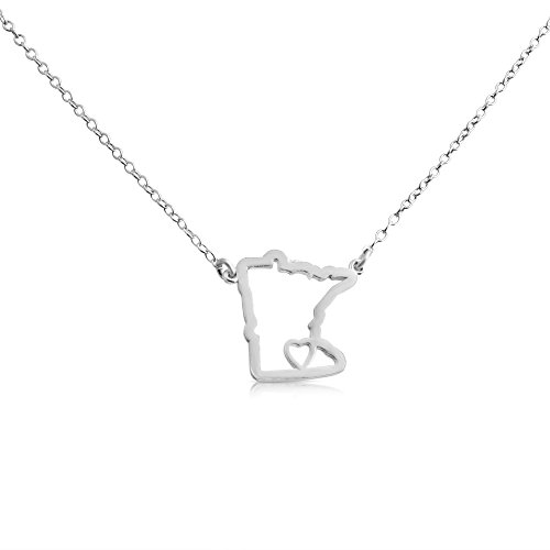 925-sterling-silver-small-minnesota-home-is-where-the-heart-is-home-state-necklace-16-inches