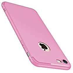 Image of the product CaseHQ iPhone 6 plus 55 that is listed on the catalogue brand of CaseHQ.