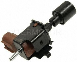Standard Motor Products VS144 EGR Valve Vacuum Solenoid (Camry Egr Toyota)
