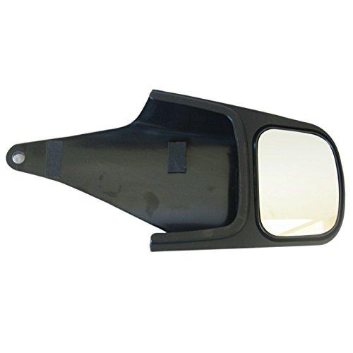 Longview Towing Mirror - 4
