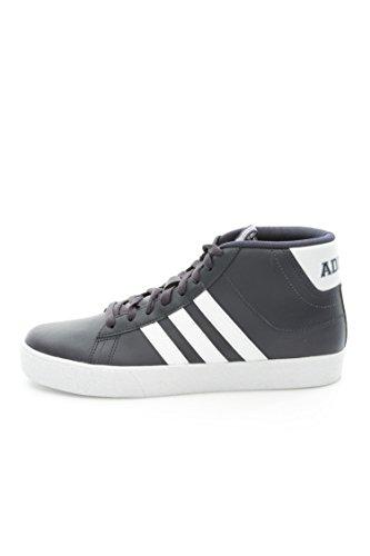 adidas F38534 Sport Shoes Unisex Navy