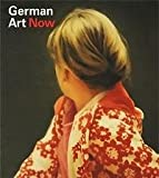 German Art Now, Homburg, Cornelia, 089178084X