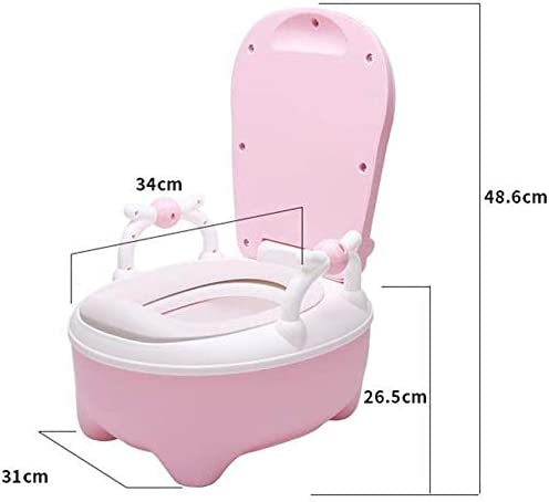 子供のトイレキッズトイレトレーニングシート女性ベビートイレ幼児男性トイレ便器使い捨て洗濯防水尿旅行トイレトレーナーシート
