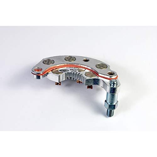 Magneti Marelli 940016171400 Rectifier, alternator: