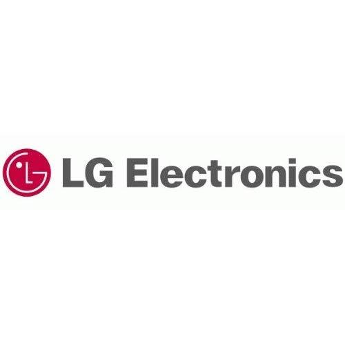 LG 15Z980-R.AP71U1