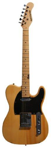 39 inch guitar bag - 6
