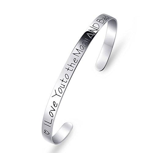 Merdia 925 Sterling Silver...