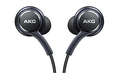 Écouteurs authentiques Samsung compatibles