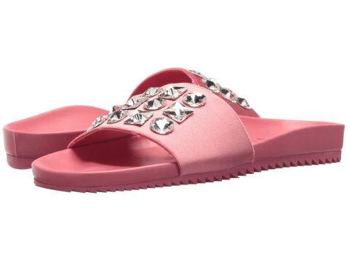 会計貪欲Pedro Garcia(ペドロガルシア) レディース 女性用 シューズ 靴 サンダル Amery - Rose Satin [並行輸入品]