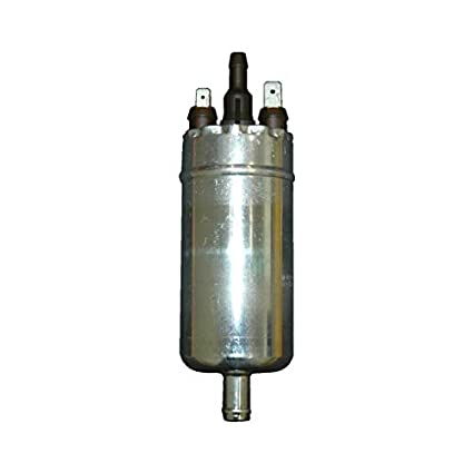 Bomba de gasolina el/éctrica combustible