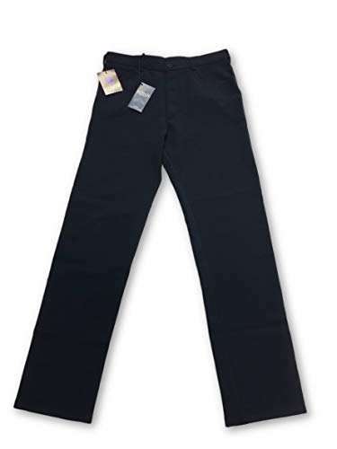 W32 Rrp Homme Blue 00 Jeans £60 Morgan Navy In 71Bxf1Aq
