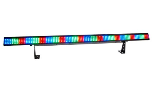 Led Panel Wash Light