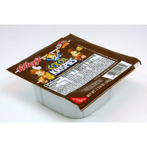kelloggsr-cocoa-rice-krispies-cereal-bowl-case-of-96
