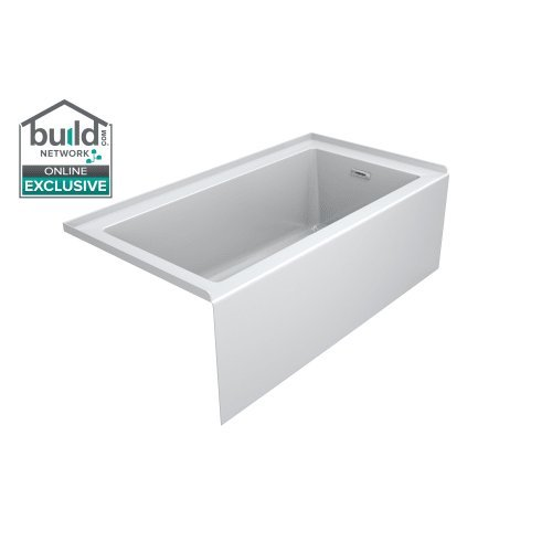 60 bath tub - 9