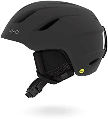 Giro Era MIPS Women s Snow Helmet