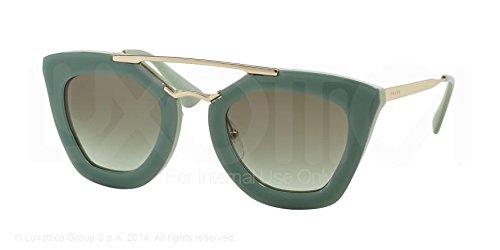 Luxus Eyewear Prada Trendige Modelle Sonnenbrillen mit hohem UV Schutz