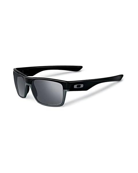 0998a176507 Amazon.com  Oakley Skate Deck Holbrook Men s Sunglasses - Distressed ...
