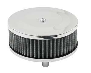 EMPI 9044 Air Cleaner, Stock VW Solex Carb, 3
