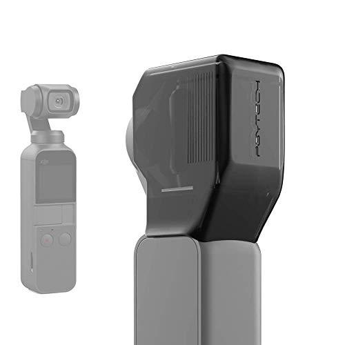 Honbobo Gimbal Protector Lens Cover Hood Caps for DJI Osmo Pocket,PGYTECH