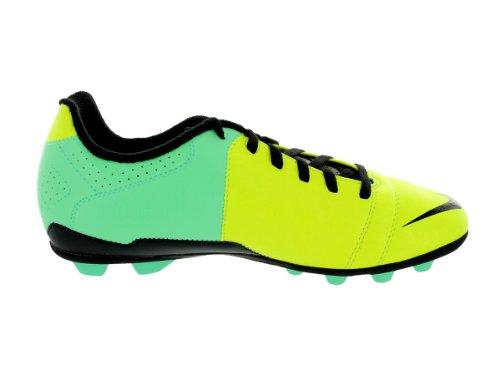 Nike - Zapatillas de deporte para niño - amarillo