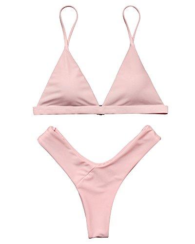 Affordable Bikini Sets in Australia - 5