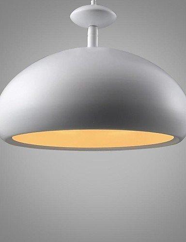 SSBY Pendelleuchten 1 Licht modernen einfachen künstlerischen , 220-240v