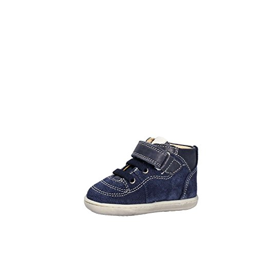Primigi 8023 Zapatos Niño Azul