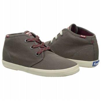 67e55a910 Keds Champion Chukka Sneaker Graphite