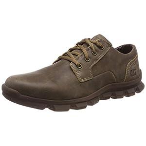 CAT Footwear Men's Intent Derby's