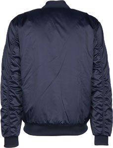 Ma Superstar Uomo Giacca 1 Adidas Blu z0n68Z8f