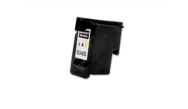 Compatible para Canon Pixma MG 3600 Series Cartucho de Tinta ...