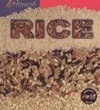 Rice, Louise Spilsbury, 1588101509