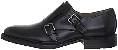 Calvin Klein Men's Russell Loafer