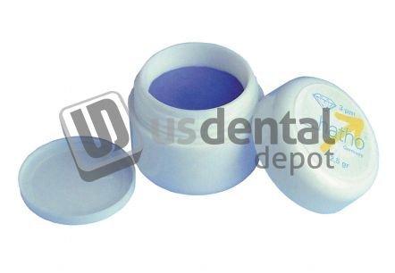 KEYSTONE - Diamond Polishing Paste - 4g - K# 1670096 Designe 101358 Us Dental Depot