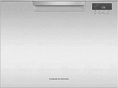 Fisher Paykel DD24SCTX9N Full Console Single DishDrawer