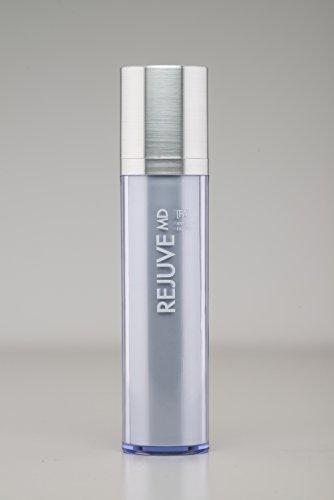 31bnlVcc15L - RejuveMD Growth Factor Anti-Aging Face Serum, 1.7 Fl Oz