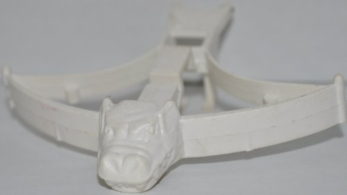 vintage-hordaks-white-crossbow-accessory-only-series-4-1985-wave-4-original-he-man-and-the-masters-o