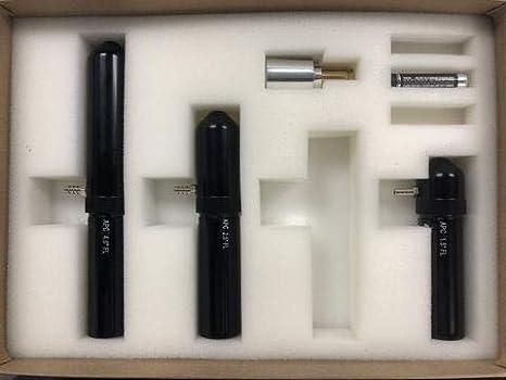 1.5 for C02 Laser 10.6um Engraver//Cutter Machines Focal Length 2.0mm Edge Thickness 20mm ZnSe Focus Lens 38.1mm