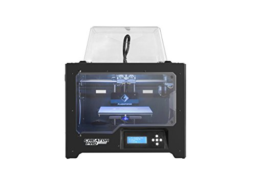 New-Flashforge-creator-pro-3D-Printer-with-upgraded-design-and-free-glass-bed-exclusive-to-technoloyoutlet-Official-Flashforge-Distributor