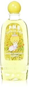 Para Mi Bebe Chamomile Shampoo, 8.30 Ounce
