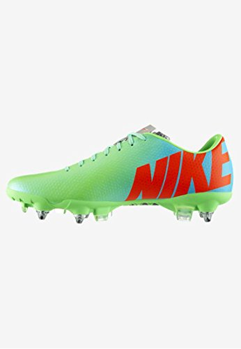 Nike - Football - mercurial veloce sg pro