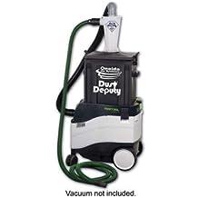 AXD000009 - Oneida Dust Extractor for Festool® Vacuums