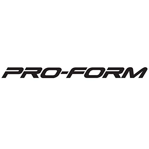 Proform Lifestyler 155998 Isolator Assembly Genuine Original Equipment Manufacturer (OEM) Part