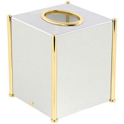 Windisch Box - 6