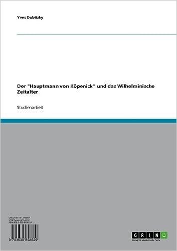 German Free E Books Download Site