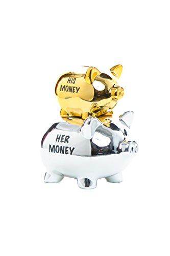interior-illusions-his-money-her-money-bank