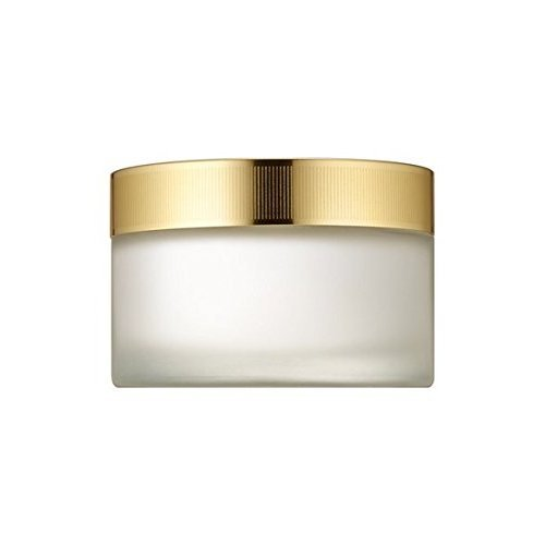 Estee Lauder - Luxe Body Creme - 6.4 FL OZ / 189 ML